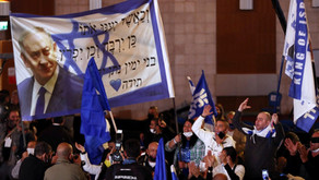 Fourth Israeli Election in Two Years Concludes with No Clear Majority