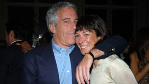 Release of Ghislaine Maxwell's 2016 Depositions Reveals Little, Confirms Loyalty