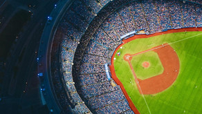 Expanded MLB Postseason: Exciting Idea or Ruining the Game?