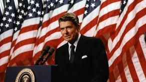 Reaganism, Meet Your Match: Bidenism