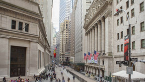 Possibility of Higher Taxes for New York's Wealthiest