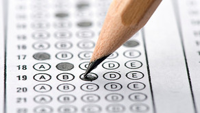 College Board Drops the SAT Essay and Subject Tests