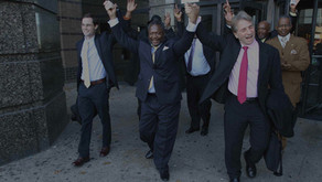 How the Innocence Project Uses DNA-based Evidence