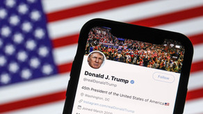 The Right Choice, but Be Wary of Big Tech