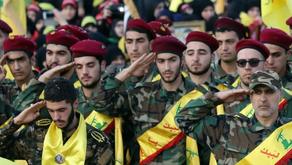 The Danger that Hezbollah Brings to Lebanon