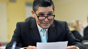 Carranza Leaves Behind NYC Public Schools Amid COVID-19, Conflict With the Mayor