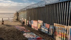 Biden Plans to Undo Trump Administration's Immigration Policies