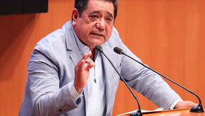 """""""Break the Deal"""": The Newest Petition for Mexico's President"""