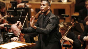 An Introduction to Conducting