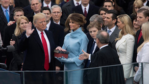 Why Students Should Hear Presidential Inaugural Addresses