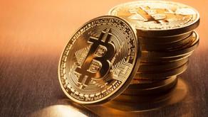 The Dire Environmental Impact of Bitcoin