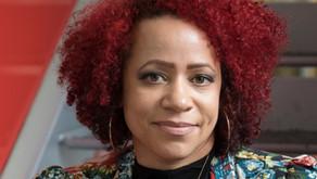 Nikole Hannah-Jones Denied Tenure at UNC