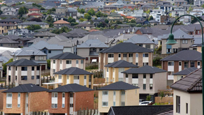 How the New Zealand Housing Crisis Became a Human Rights Investigation