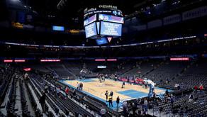 NBA Plans for Fan Attendance for 2020-2021 Season
