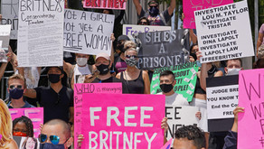 Are the Courts Revoking the Conservatorship for Britney Spears?