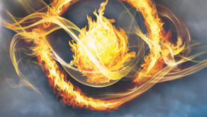 Putting a Classic Back on your Radar: Divergent by Veronica Roth