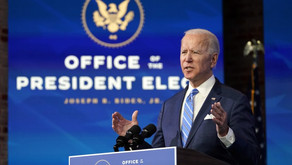 What's inside President Biden's COVID-19 Relief Package