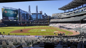 MLB Moves the All-Star Game Out of Atlanta, Elicits Mixed Reactions