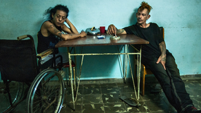 Los Frikis: The Cubans Who Infected Themselves With HIV