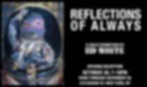 Reflections_Of_Always_Web_Flyer.jpg