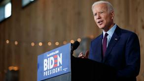 Biden's Plans Concerning Abortion