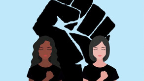 @asians4antiracism, an Interactive Hub for Change and Education