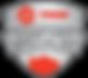 logo-tcs-lg.png