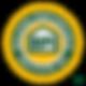 BPI Seal SM RGB_1-2.png