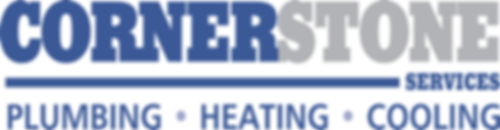 Cornerstone HVAC Logo.png