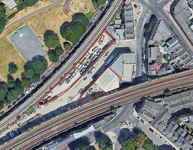 Belinda Road - Site Plan.png