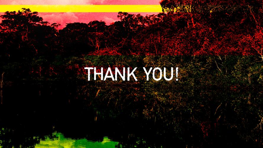 obrigada.png