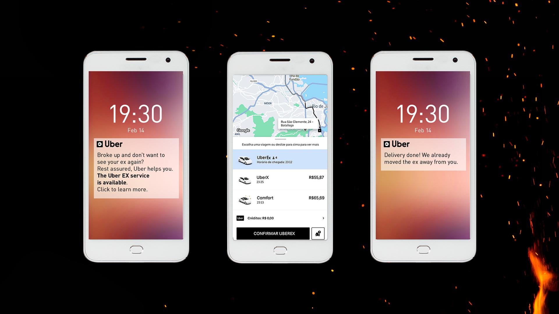 uber EX copiar 2.png