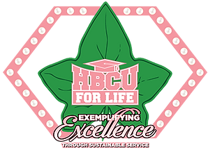 HBCU for Life.png