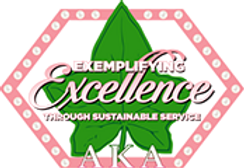 exemplifying service logo.png