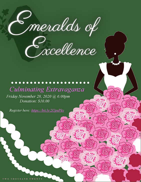Culminating_Event_Flyer .png