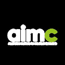 AIMC (logo 040716) w no leaf.png