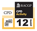 RACGP-CPD-Activity-logo-12.png