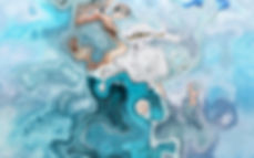 MaxPixel.freegreatpicture.com-Design-Blu