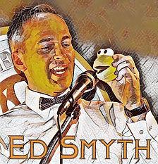 ED SMYTH