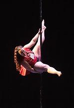 Melissa H comp pole thigholator.JPG