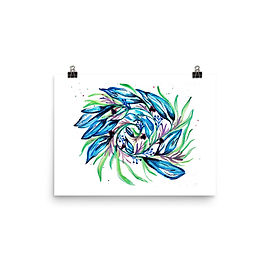 enhanced-matte-paper-poster-(in)-12x16-transparent-616e7aaea99e8.jpg