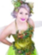 Fairy Lila.jpg