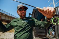 jackson-hole-fishing-adventures-3.jpg