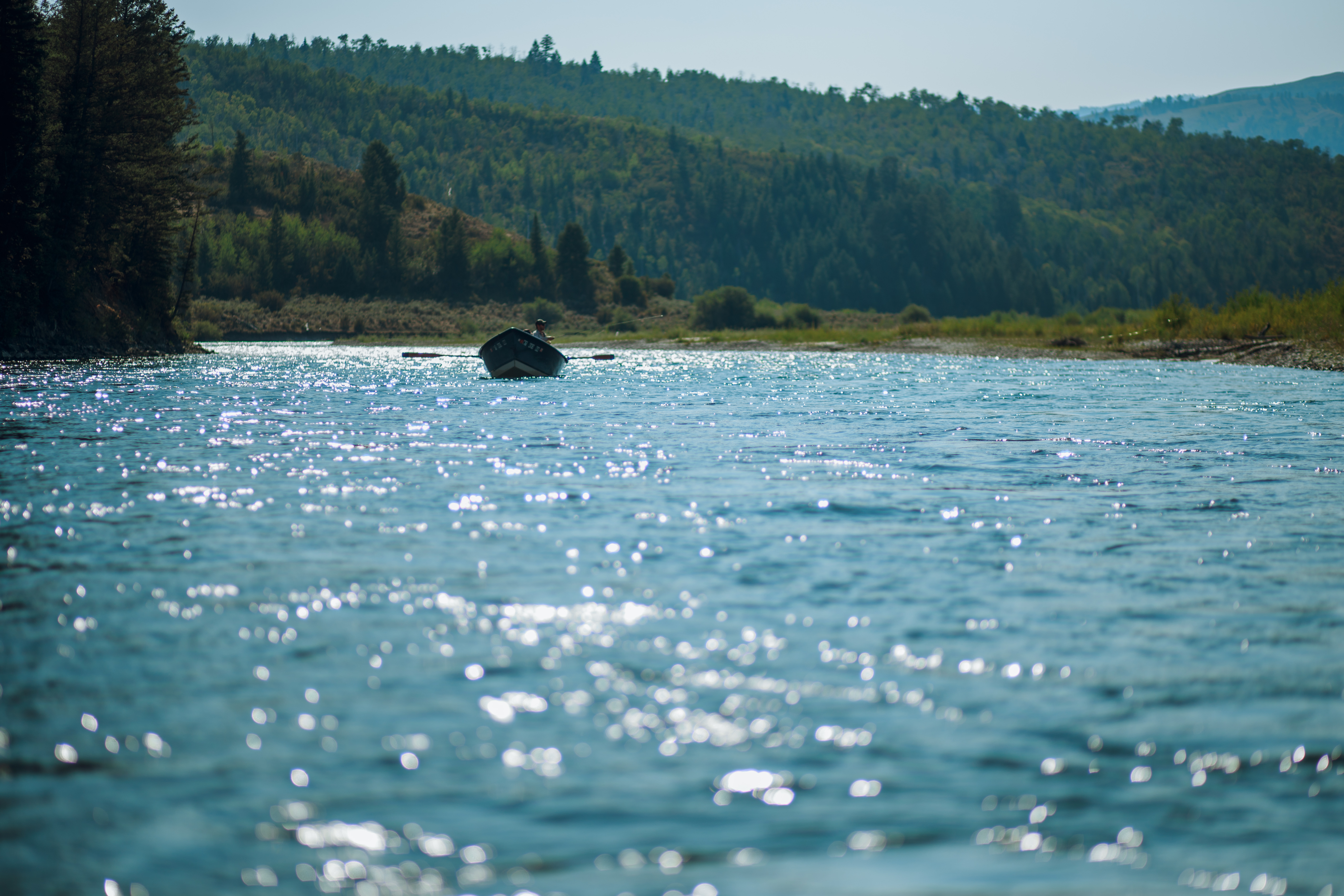 jackson-hole-fishing-adventures-65.jpg