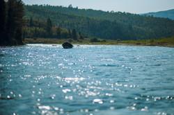 jackson-hole-fishing-adventures-65.jpg