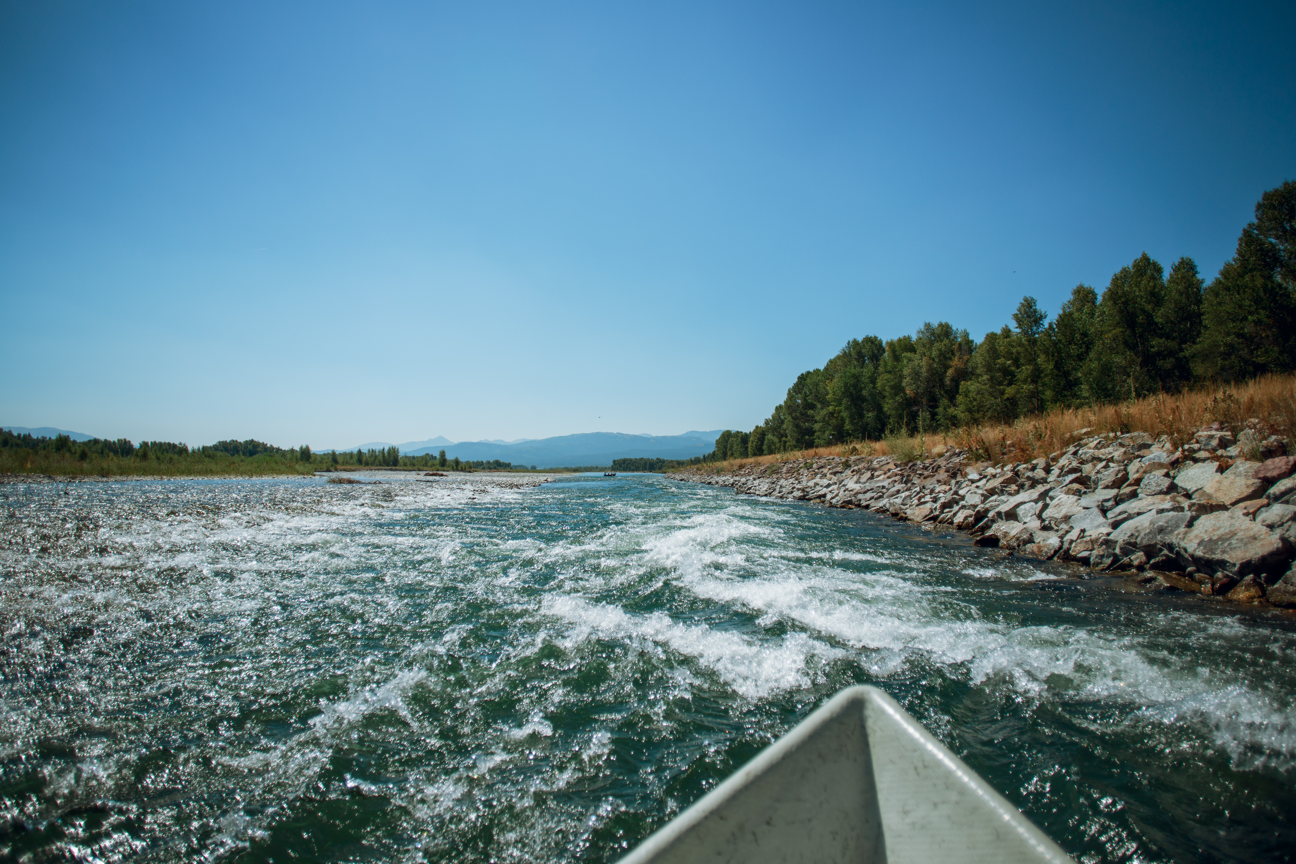 jackson-hole-fishing-adventures-11.jpg