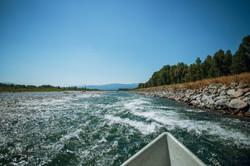 jackson-hole-fishing-adventures-11.jpg