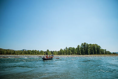 jackson-hole-fishing-adventures-26.jpg