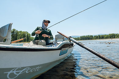 jackson-hole-fishing-adventures-24.jpg
