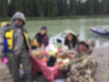 jacksonholefishingfamilytrip.jpg